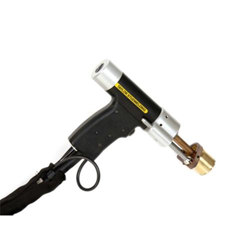 AP1 & AP2 泰勒半自动焊枪