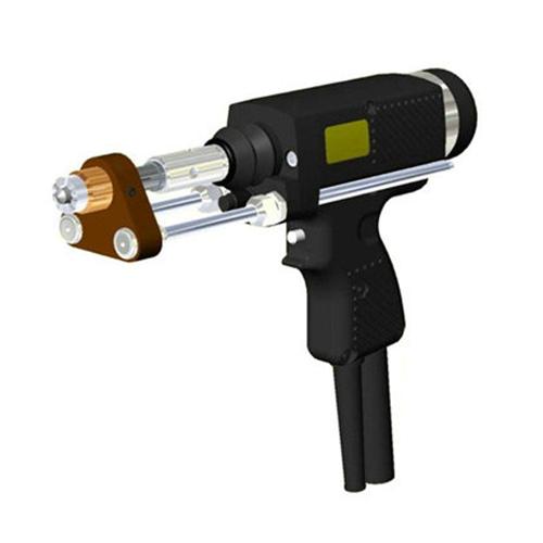 DA2&3 泰勒拉弧焊枪