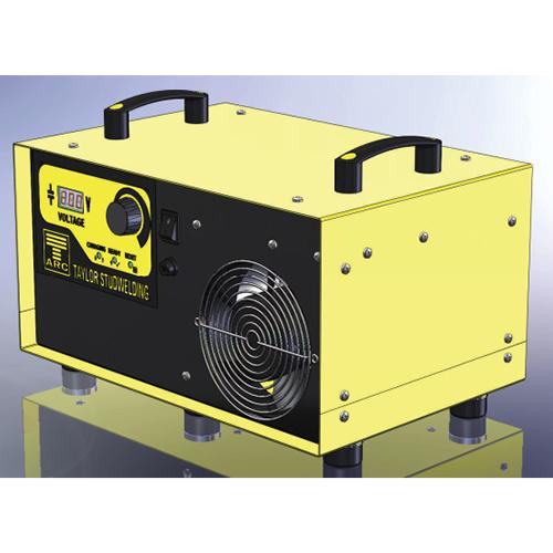 高速电容放电式螺柱焊机