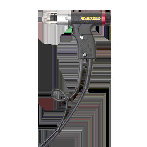 CD-LG2泰勒间隙式储能螺柱焊枪
