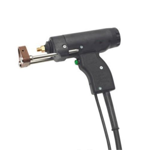 DA7-B 泰勒拉弧焊枪