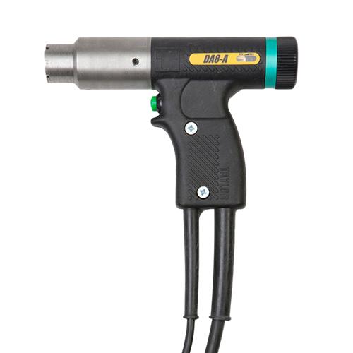 DA8-A 泰勒拉弧焊枪